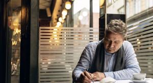 Anders Nørgaard już 20 lat projektuje dla BoConcept