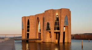 Duńskie wakacje śladem perełek designu i architektury