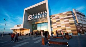 Centrum handlowe w hołdzie dla Górnego Śląska. Czy Silesia Outlet zgarnie Prime Property Prize 2019?