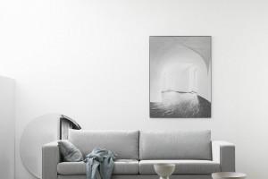 Design rodem z Aarhus