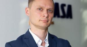 4Buildings: Idąc w kierunku fotowoltaiki. Czy w Warszawie wieżowce będą wielkimi bateriami słonecznymi?