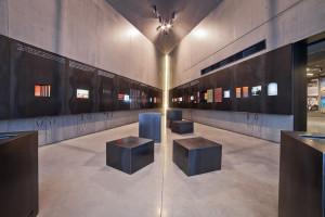 Kolejny sukces pracowni Nizio Design International na koncie! Doceniono projekt Muzeum Polaków Ratujących Żydów