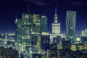 Czas wizjonerów. Inwestycje, które zmieniają obraz miast