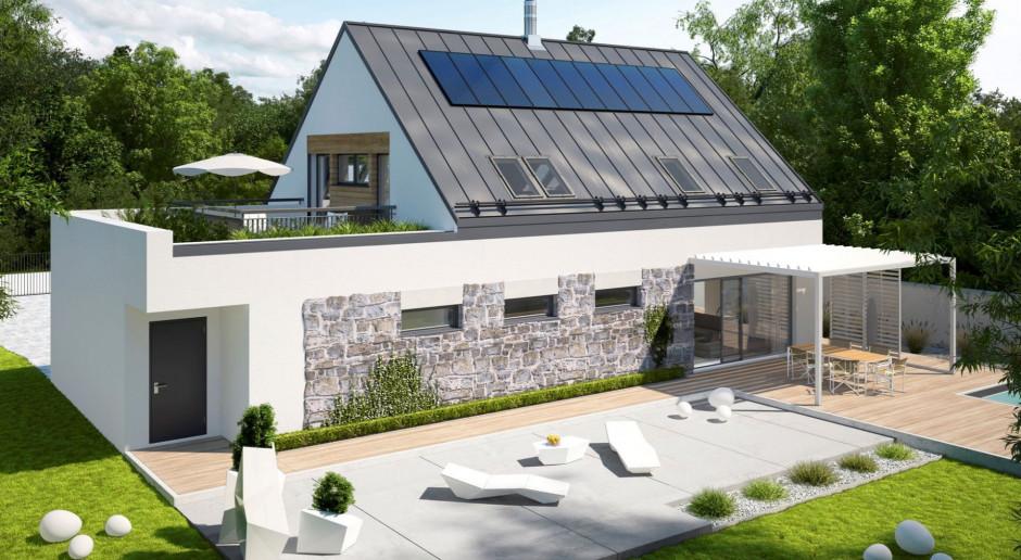 4Buildings 2019: Bryła energooszczędna - to warto wiedzieć! Praktyczny poradnik