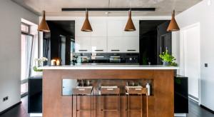 Projektowanie kuchni - o czym warto pamiętać