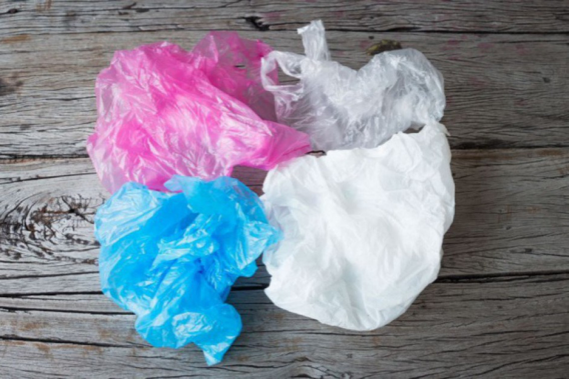 Chcą pozyskiwać ekologiczny plastik z alg