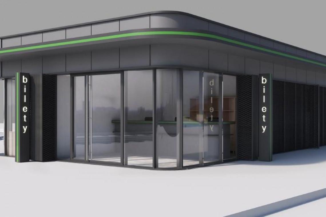 Będzie nowy Punkt Obsługi Klienta ZTM w Poznaniu