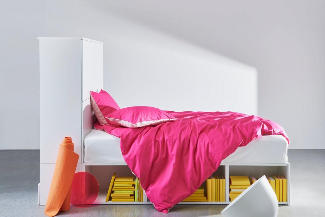 Pełne energii sierpniowe nowości od IKEA