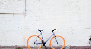 Jesienią na Pomorzu ruszy 4 tys. rowerów elektrycznych w systemie Mevo