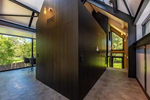 Najnowszy projekt Mode:lina. Pasja do lokalnej tradycyjnej architektury i potrzeba nowoczesności