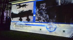7 instalacji na Westerplatte i kilkudziesięciu artystów