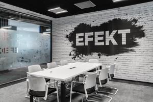 Activity Based Workplace według pracowni Bit Creative. Oto kreatywne biuro Link4