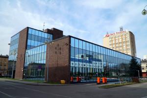 Inwestycje w przestrzenie biurowe nie tylko w największych miastach. Biurowce w Bydgoszczy zostaną zrewitalizowane