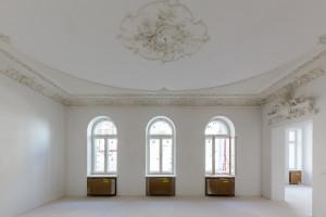 Artyści, historycy i architekci razem dla jednego projektu. Kamienice w centrum Warszawy wróciły do dawnej świetności