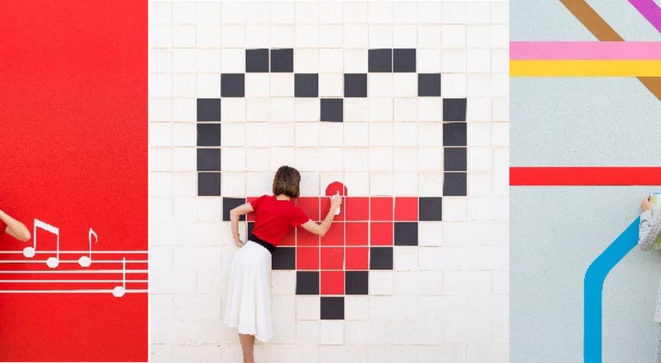 Ibis Styles rozbudza kreatywność. Wystawa niepowtarzalnych fotografii z Instagrama