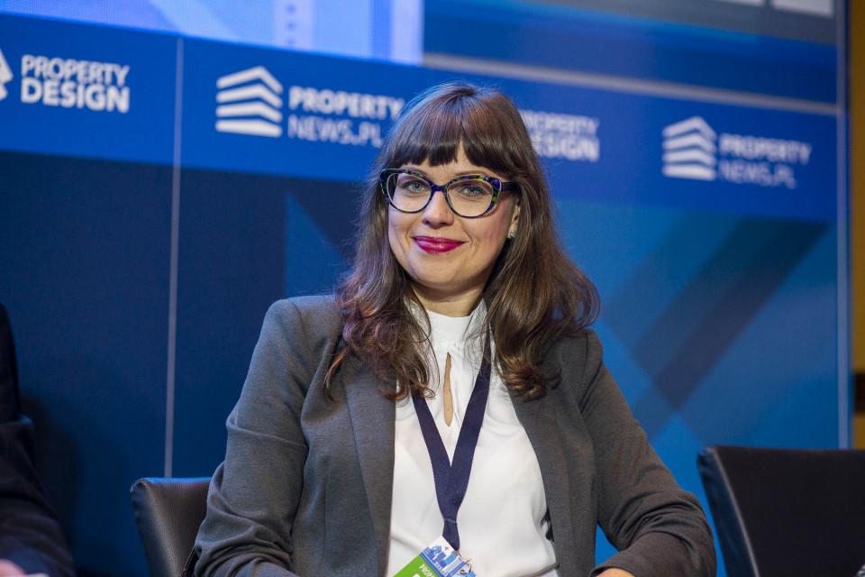 """Property Forum: Tak było podczas dyskusji """"Miasto. Miastotwórczy mixed-use"""""""
