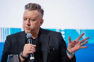 Robert Majkut na Property Forum: Designerów nikt nie słucha!