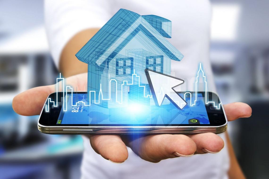 Jak mądrze wybrać system inteligentnego sterowania budynkiem?
