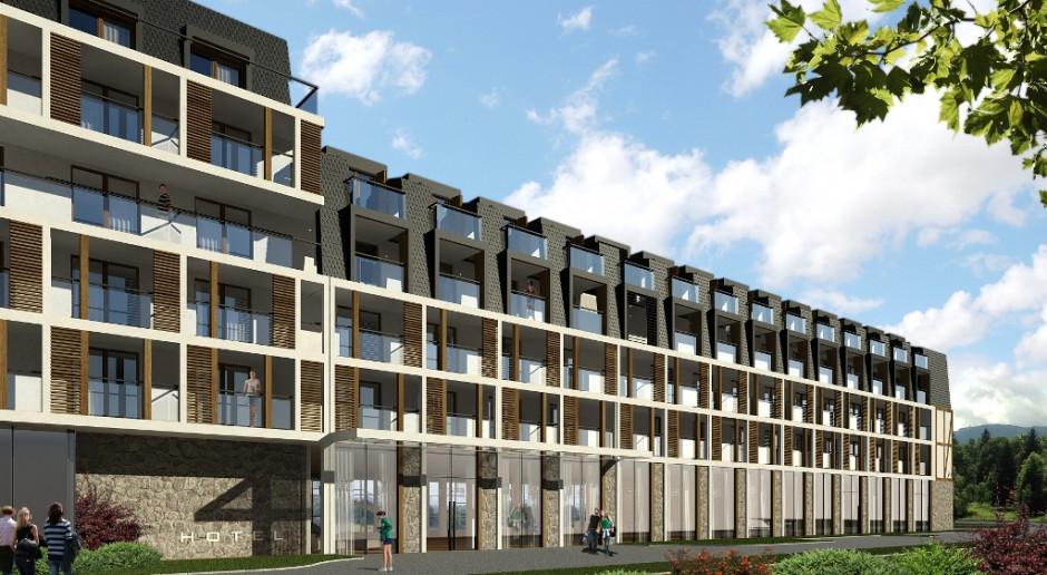Pierwszy hotel marki H&P w Polsce. Czym zaskoczy czterogwiazdkowy obiekt?