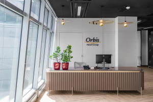 Oto biurowe trendy 2019 roku na przykładzie 10 najciekawszych biur