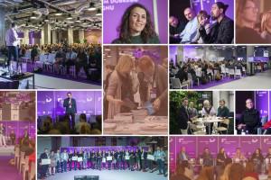 Ruszyła rejestracja na Forum Dobrego Designu 2019
