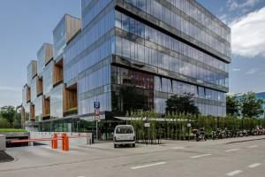 Architektoniczne ikony Poznania. Czy powstaje kolejna?