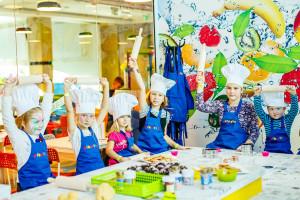 Największe centrum rozrywki i edukacji w Bielsku-Białej