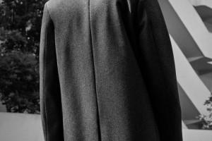 Kolekcja z okazji stulecia Bauhausu od marki COS