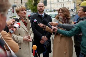 """Łódź nie będzie już taka sama. Rusza budowa tunelu średnicowego, czyli """"małego łódzkiego metra"""""""