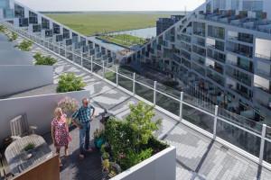 Bjarke Ingels - gwiazda architektury, która już wkrótce rozbłyśnie w Polsce