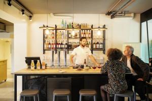 Accor wprowadza nową markę hotelową. Greet łączy zrównoważoną turystykę ze społeczną odpowiedzialnością biznesu