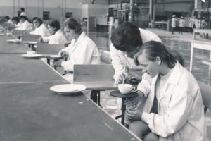 Lubiana obchodzi 50-lecie obecności na rynku. Jak wyglądała ich droga do sukcesu?