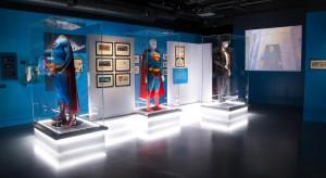 EC1 Łódź składa wystawą hołd komiksowi. Oryginalne plansze, wstępne szkice i rekwizyty