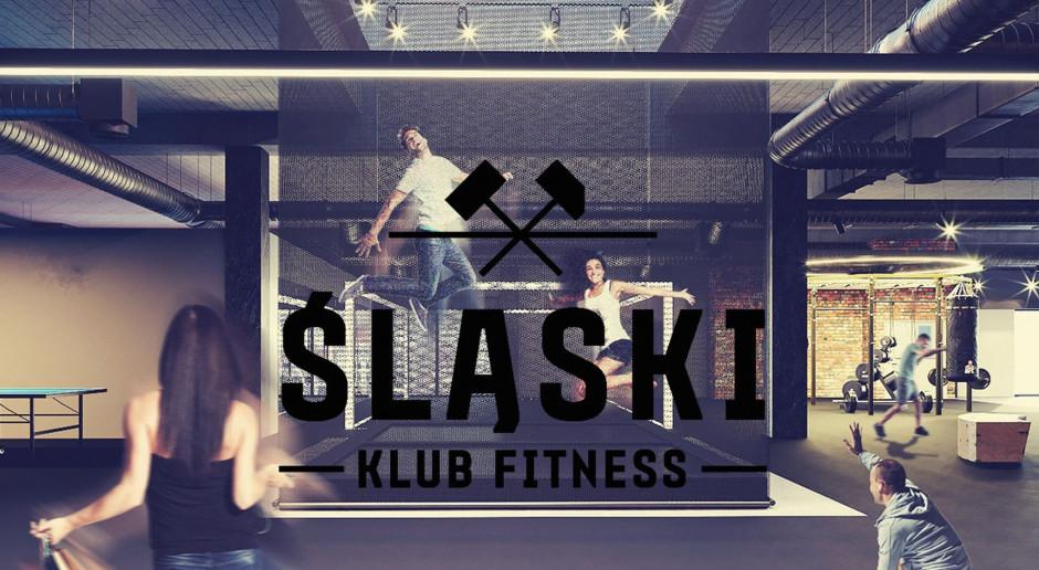 To będzie jedna z najciekawszych siłowni na Śląsku. Znamy szczegóły projektu Śląski Klub Fitness