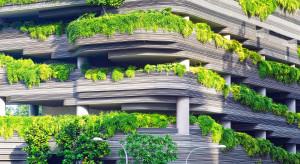 Razem przeciwko degradacji środowiska. Niezwykła akcja #ArchitekcidlaKlimatu
