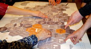 Gdańska Mozaika. To mieszkańcy stworzą wystawę o swoim mieście