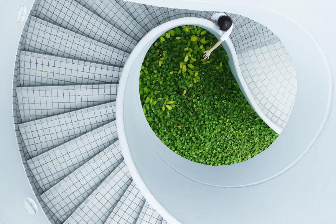 Jesteś eko-architektem? Zawalcz o nagrodę 4 Buildings Awards 2019!