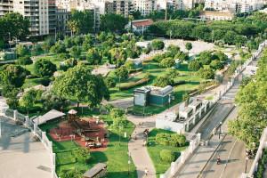 TOP 7 ekologicznych rozwiązań z myślą o mieszkańcach