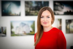 Sonda: Jak projektować budynki biurowe. Czy dziś to kierunek zrównoważony rozwój?