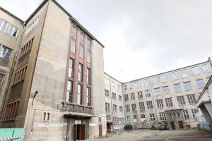 To będzie pierwszy w Polsce pasywny budynek urzędowy