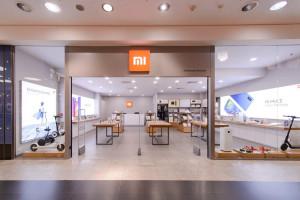 Nowe technologie na tle minimalistycznego designu. Kolejny salon Mi Store na mapie Polski