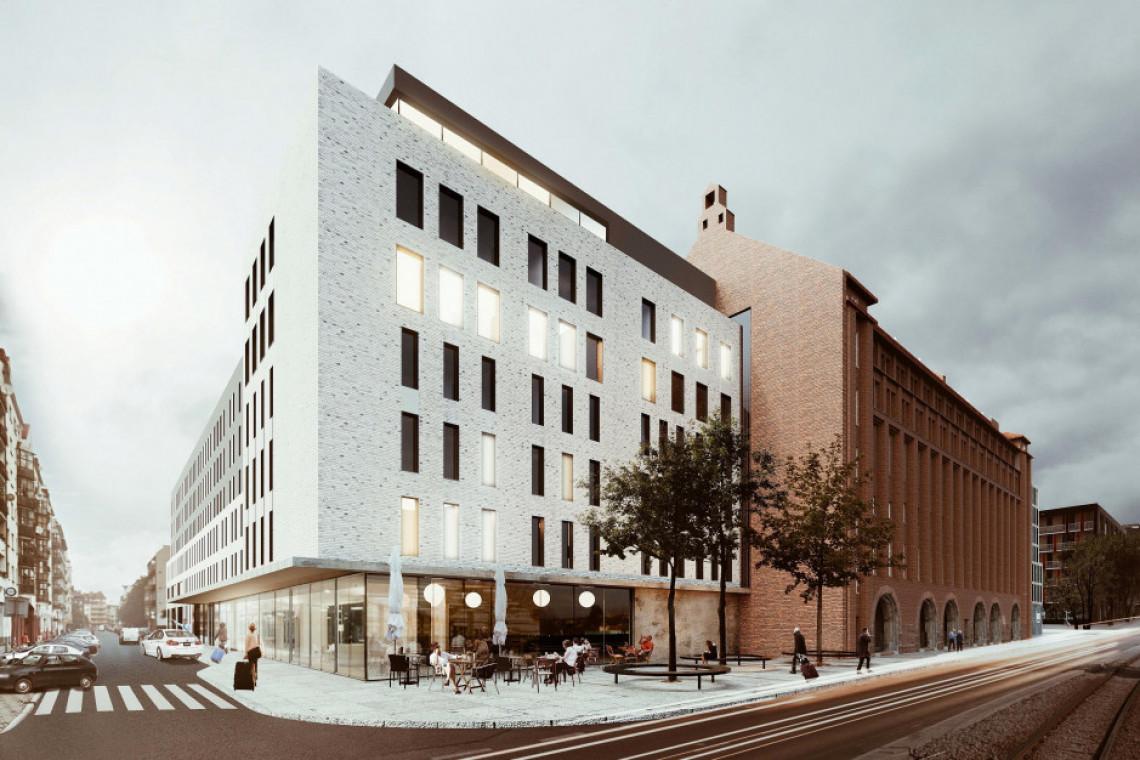 Vienna House nie zwalnia. W planach nowe obiekty i modernizacje