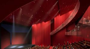 Od projektu do teatru. Ważny krok dla Teatru Muzycznego w Poznaniu