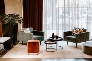Serce hotelu według Vienna House