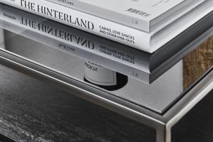 Nowa kolekcja od Westwing. Ciepłe faktury i subtelne detale