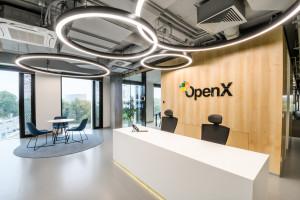 Z Doliny Krzemowej do Krakowa. Zaglądamy do najnowszego biura OpenX