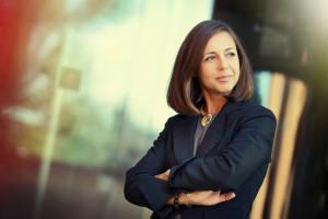 Joanna Heidtman: Ważna jest elastyczność aranżacji biura