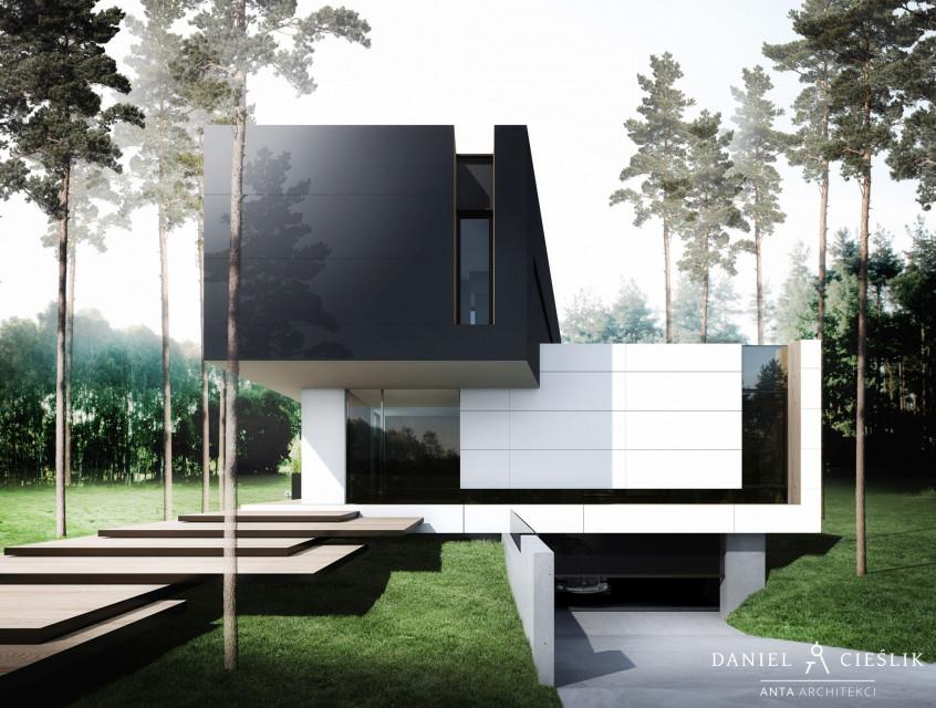 Architektura ma poprawiać jakość życia
