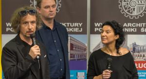 Joanna i Wojciech Małeccy znów docenieni