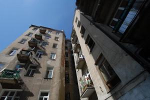 Warszawska Praga z kolejnym zabytkiem